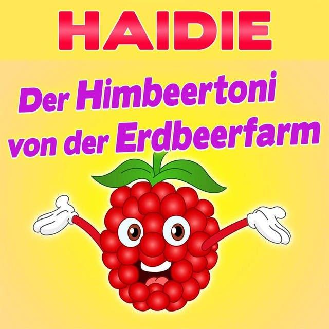 Haidie