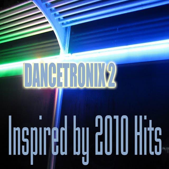 Dancetronix 2