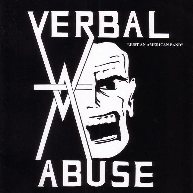 Verbal Abuse image