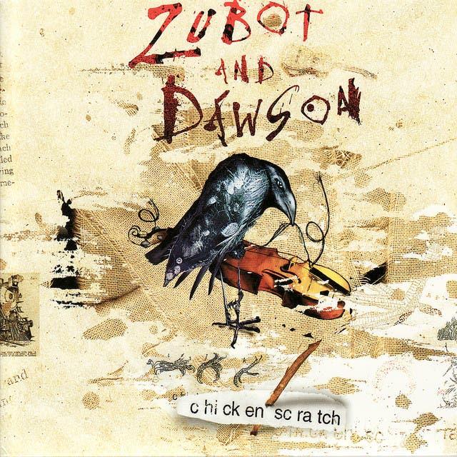 Zubot & Dawson