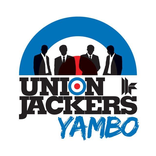 Union Jackers image