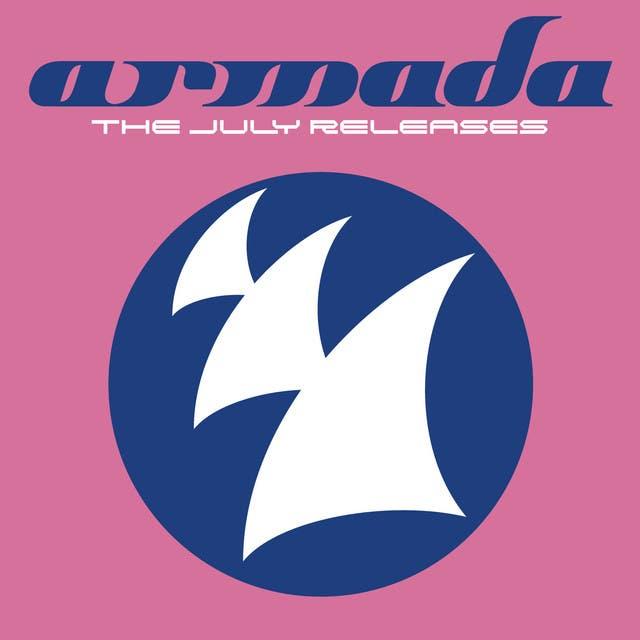 Armada The Juli Releases 2006