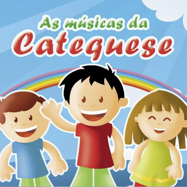 As Músicas Da Catequese