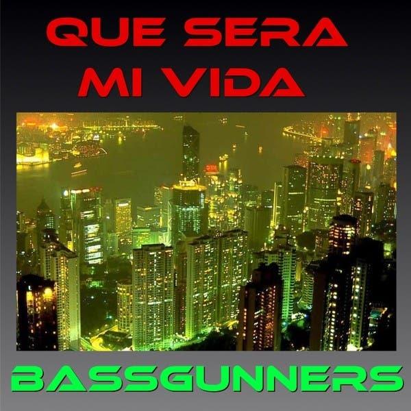 Bassgunners
