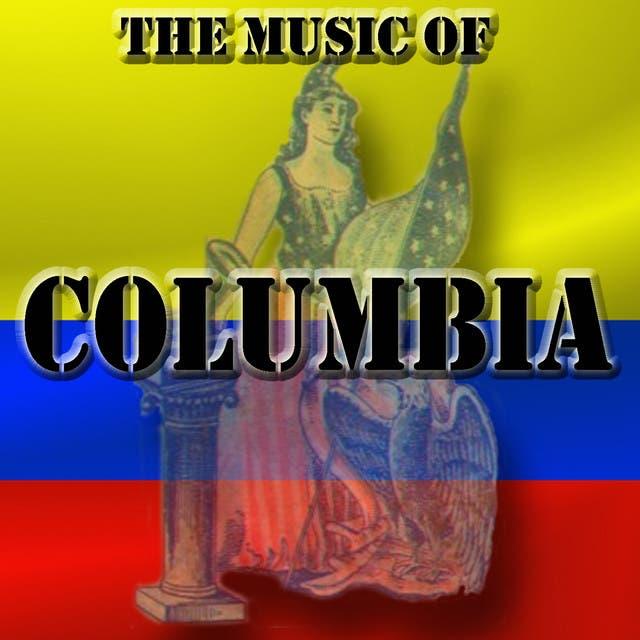 Quimbaya Gold