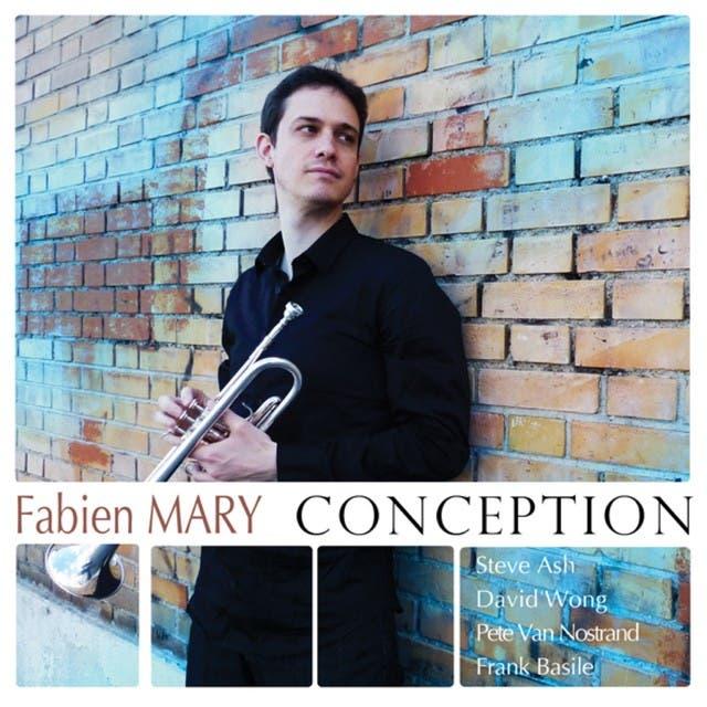 Fabien Mary