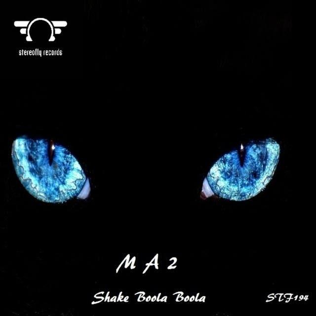 MA2 image