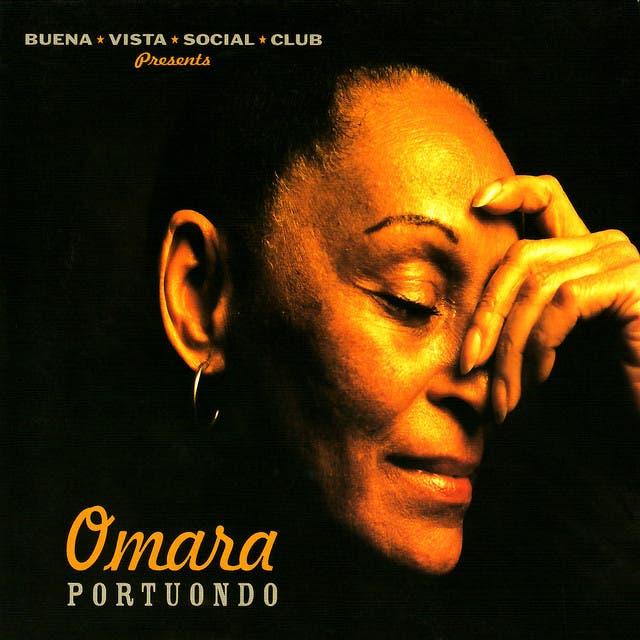 Omara Portuando