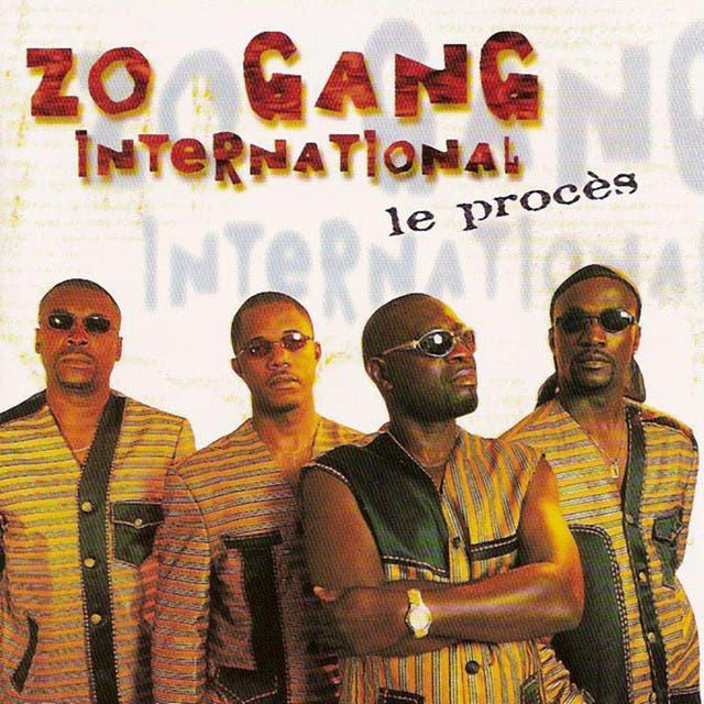 Zo Gang International