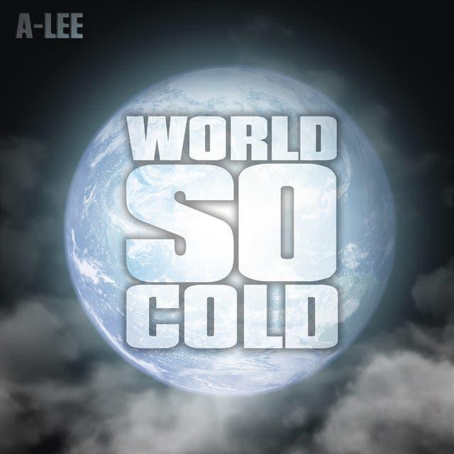 World So Cold