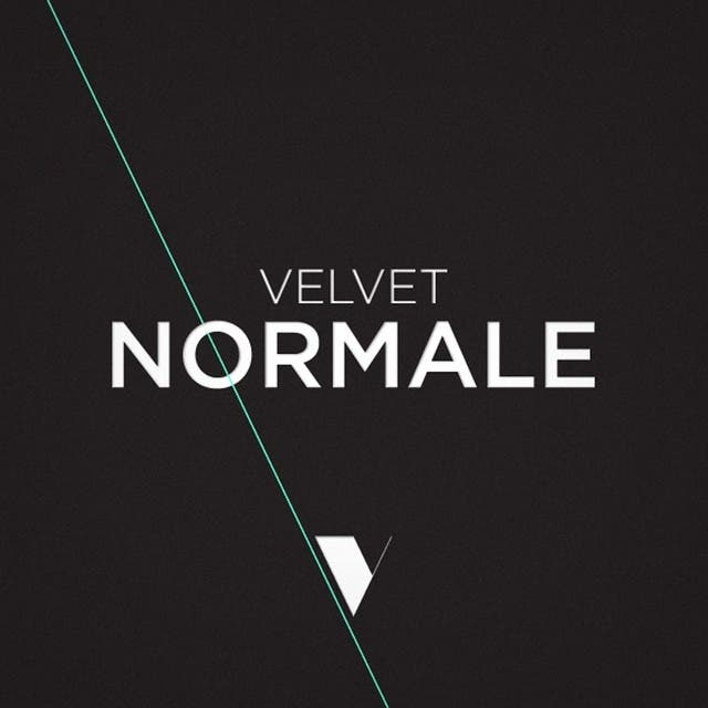 Normale - Single