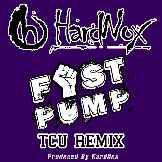 Fist Pump (TCU Remix) - Single