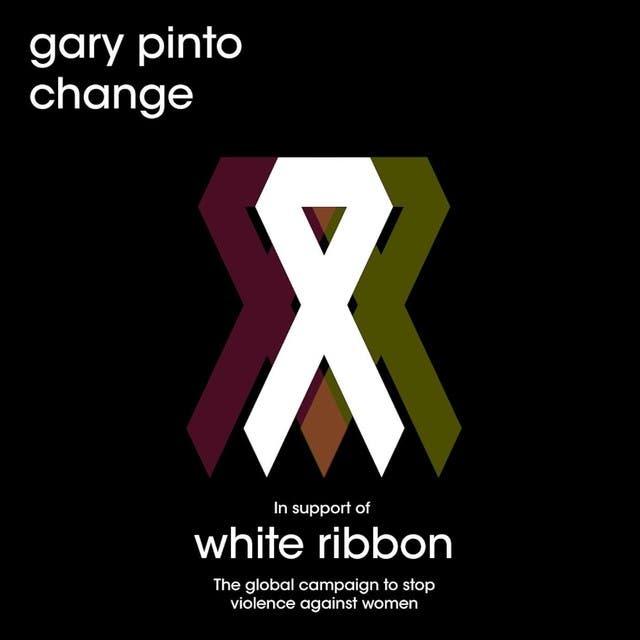 Gary Pinto