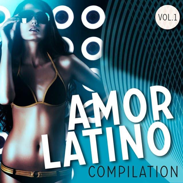 Amor Latino Compilation Vol. 1