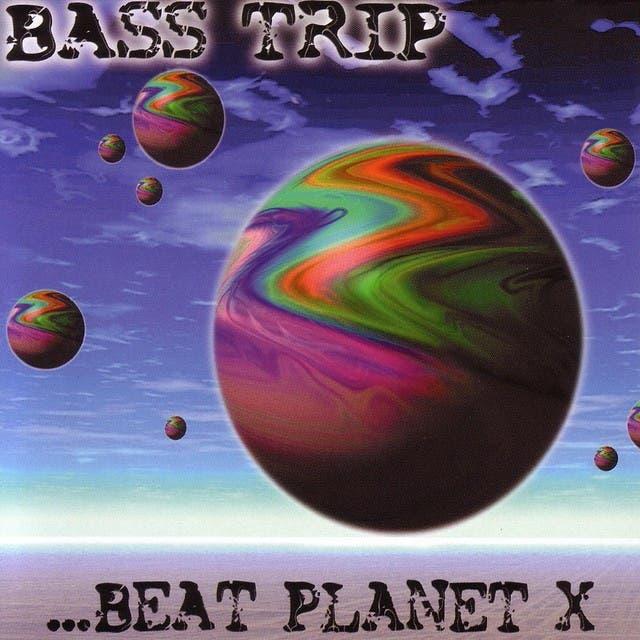 Bass Trip