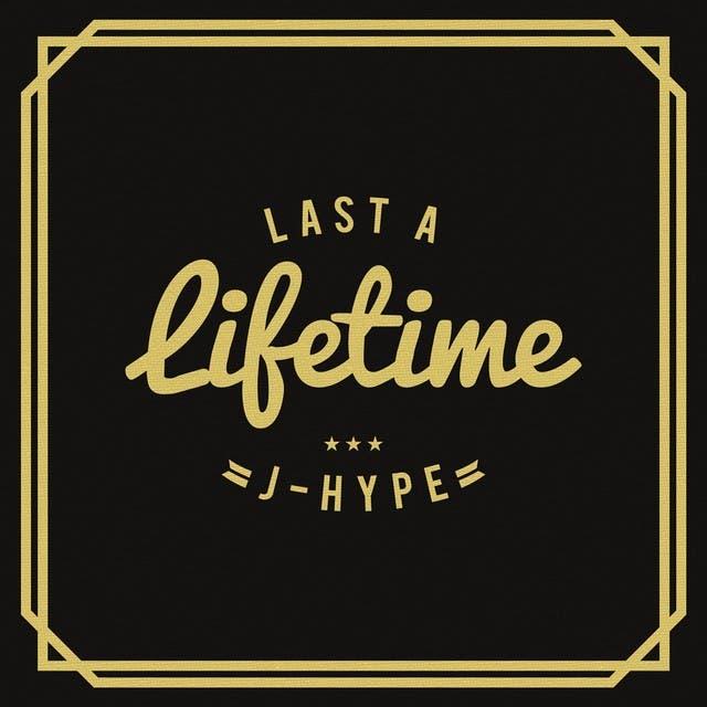 J Hype image