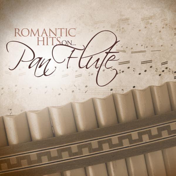Pan Flute Dreamsound