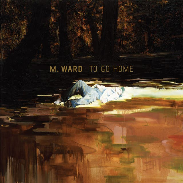 To Go Home EP