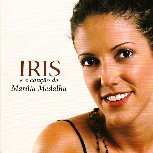 Iris Salvagnini