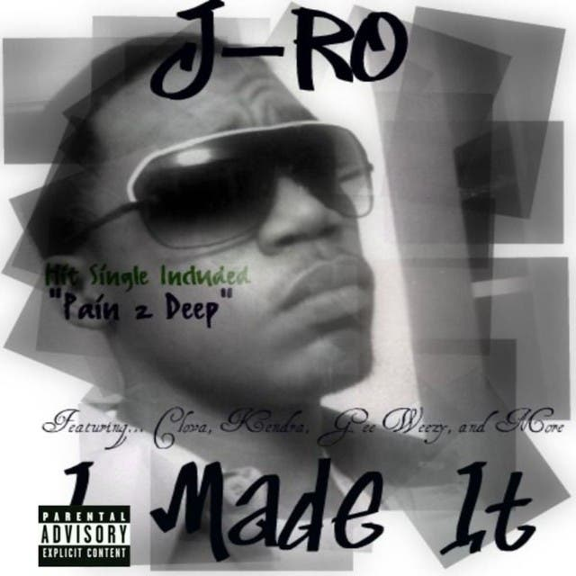 J-Ro image