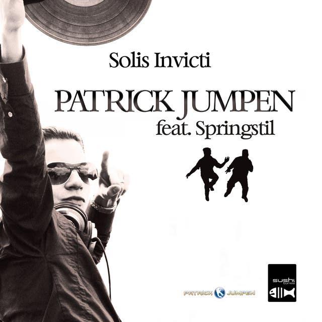 Patrick Jumpen Feat. Springstil
