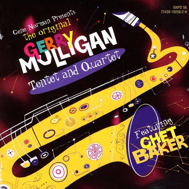 Gerry Mulligan|Chet Baker