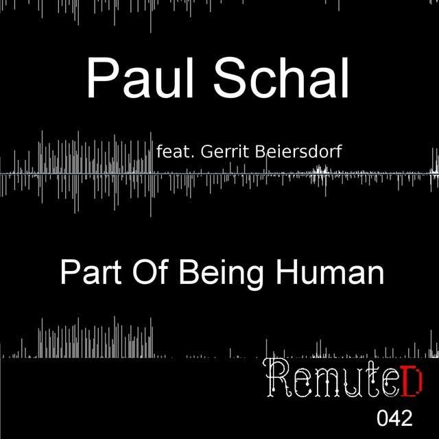 Paul Schal
