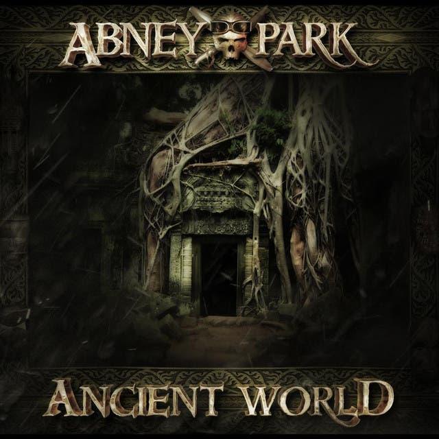 Abney Park image