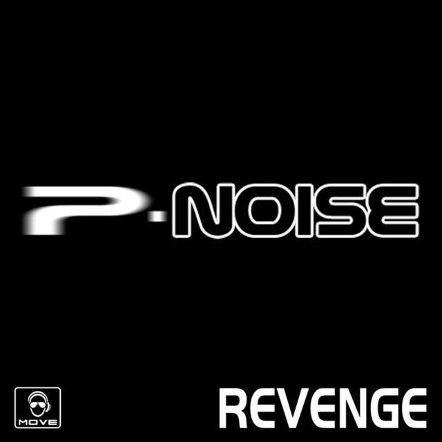 P-Noise