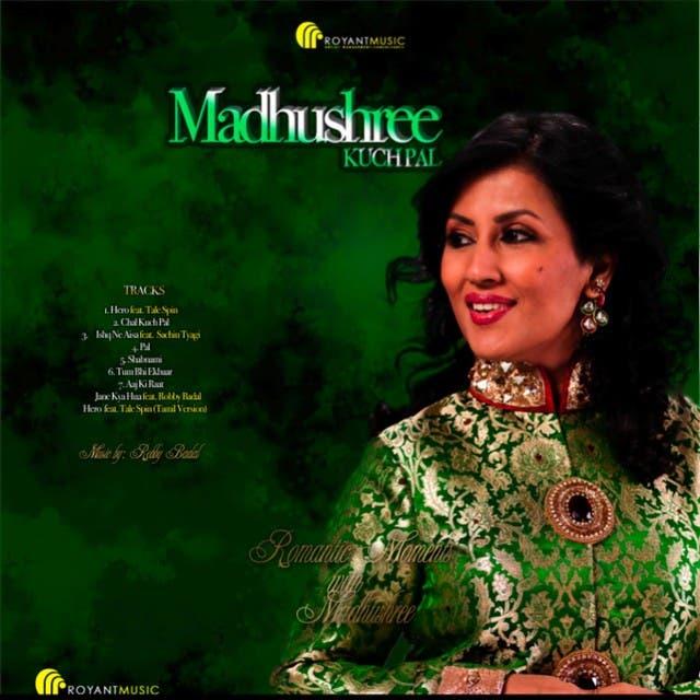 Madhushree