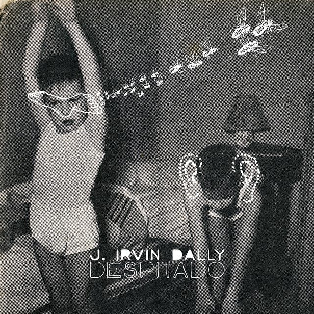 J. Irvin Dally image