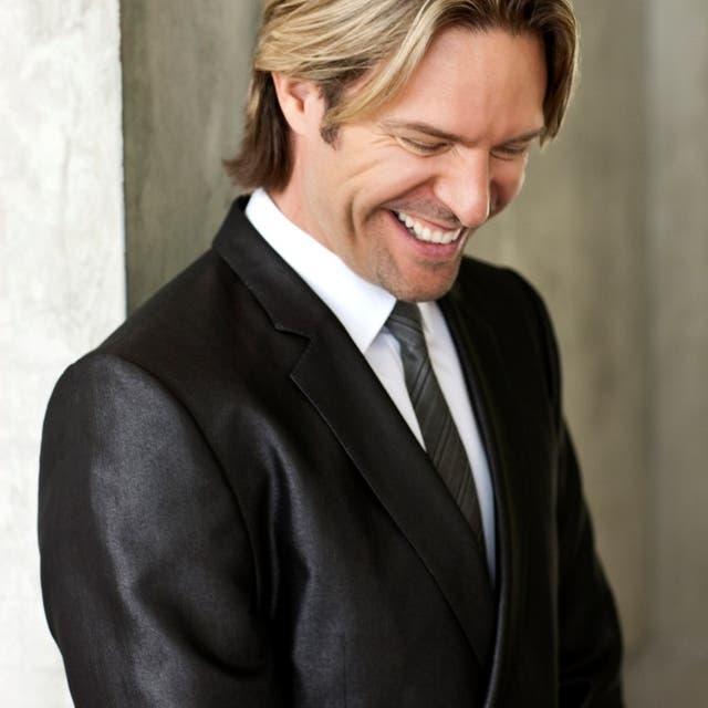 Whitacre, Eric