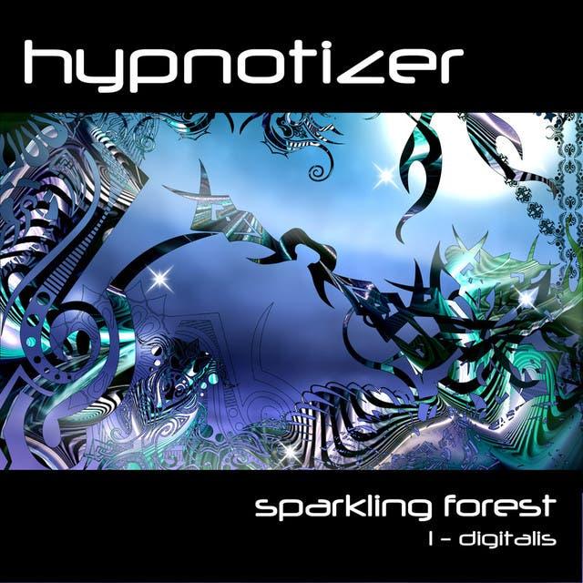Isaak Hypnotizer