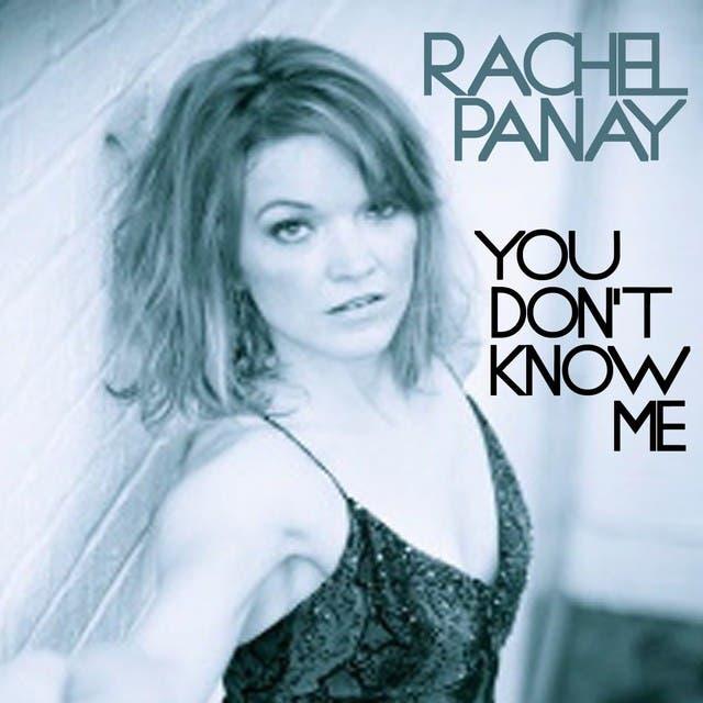 Rachel Panay