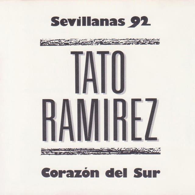 Tato Ramírez