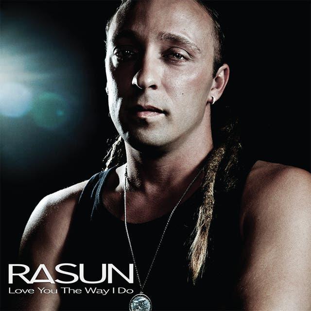 Rasun