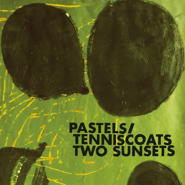 Pastels/Tenniscoats