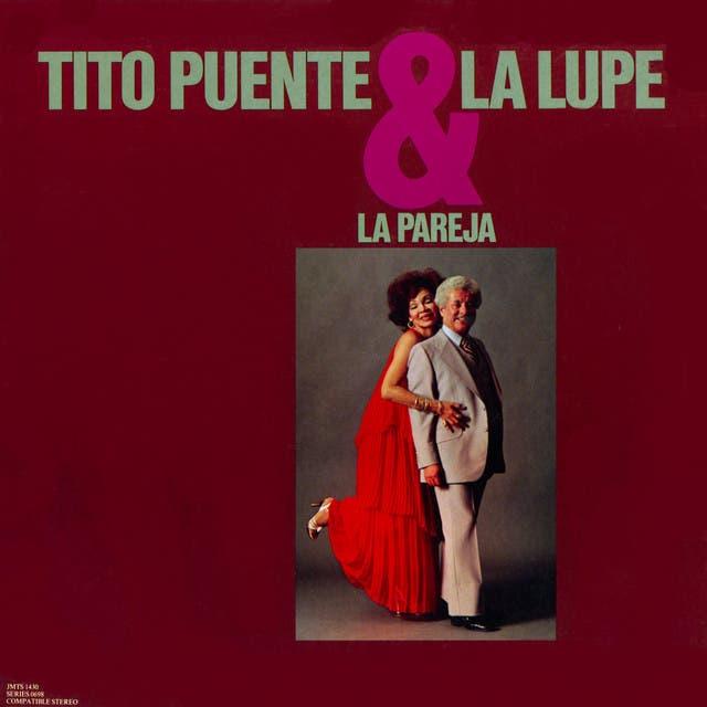 La Pareja (Fania Originals Remastered)
