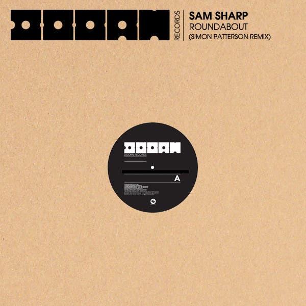 Sam Sharp image