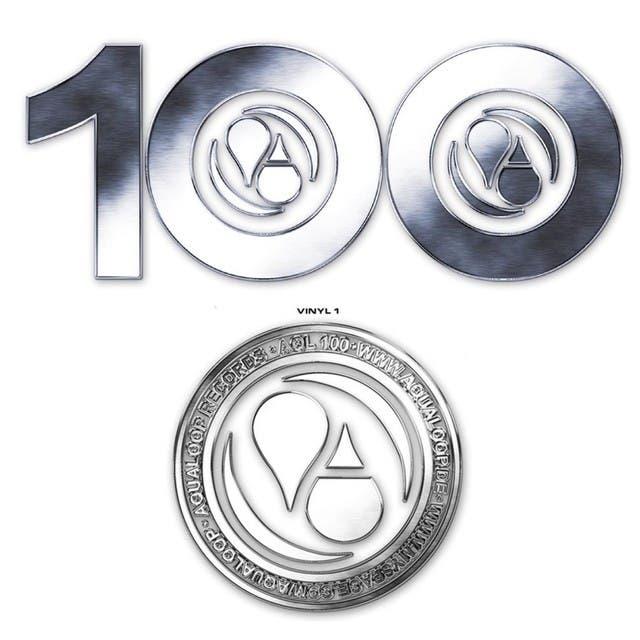 Aqualoop 100 E.P. Part 1