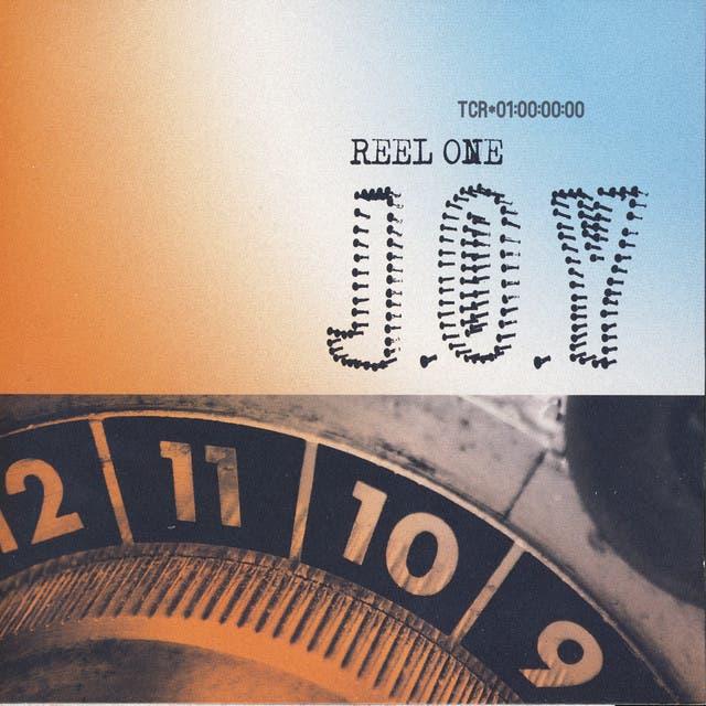 J.O.Y. image