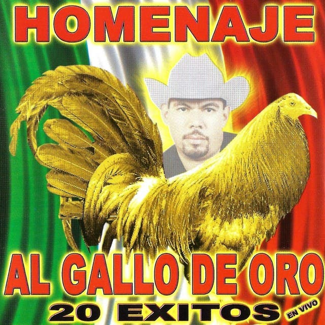 Fito El Gallo De Nayarit