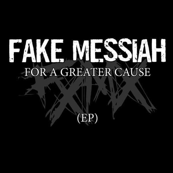 Fake Messiah