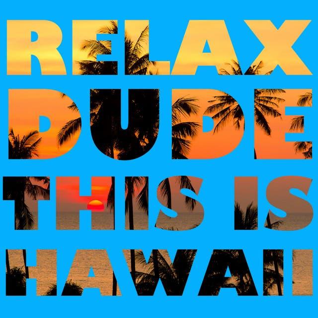 Waikiki Hawaiian Guitars