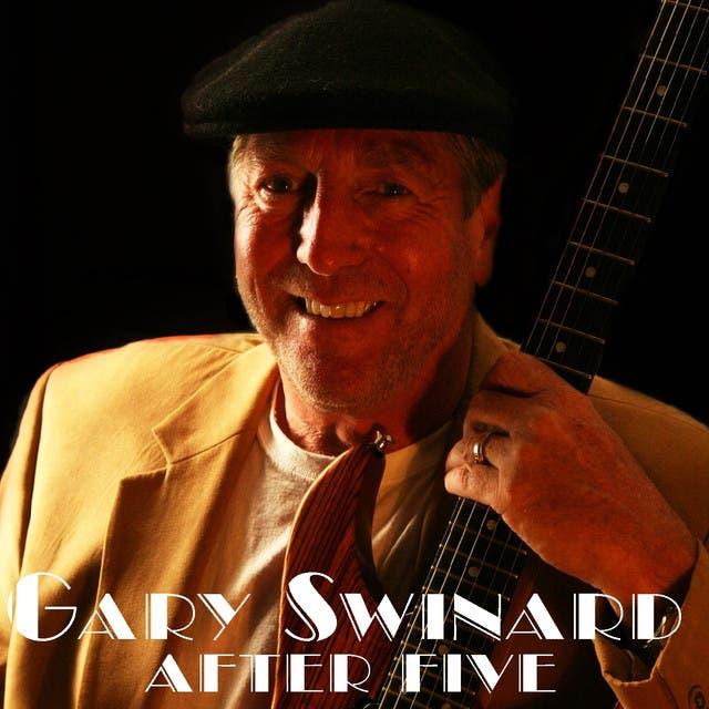 Gary Swinard image