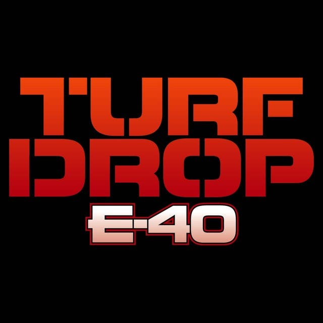 Turf Drop [Clean]