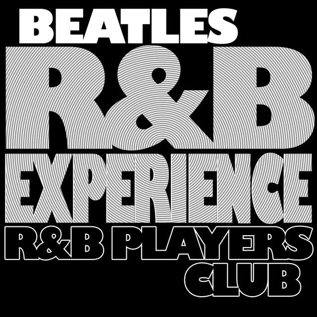 R&B Players Club image