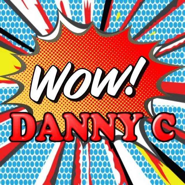 Danny C.