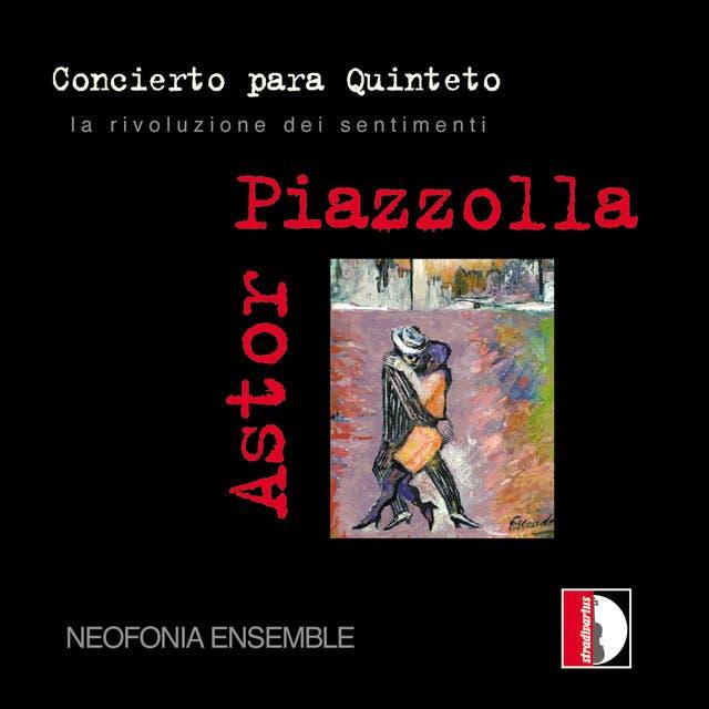 Neofonia Ensemble