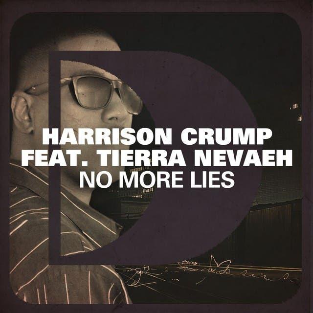 Harrison Crump